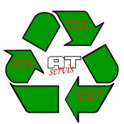 Recyclingsymbolgreen_3